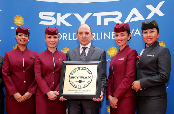 Qatar-Airways-Award