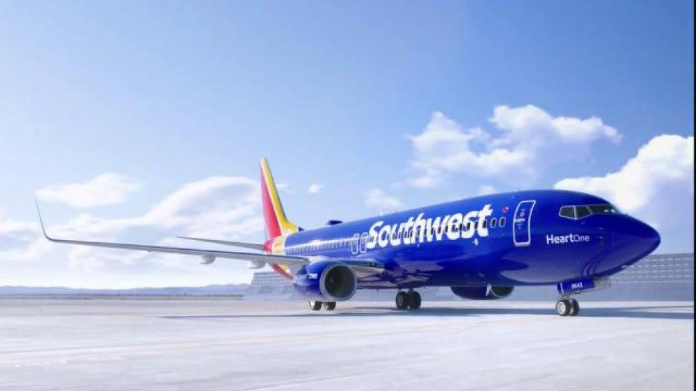 southwest airlines 2 essay Southwest airlines was founded in 1967 by rolling king and herb kelleher it started its operation in these new elements (people, process and 1971 covering intrastate texas cities, dallas, houston physical evidence) may decide the success and and san antonio.