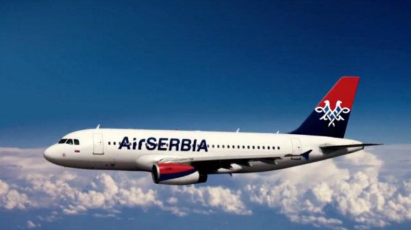 air-serbia-2