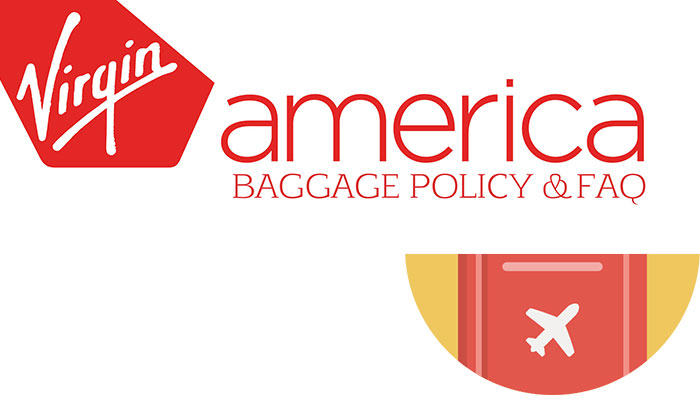 BAGGAGE RULES & FEES BY DESTINATION