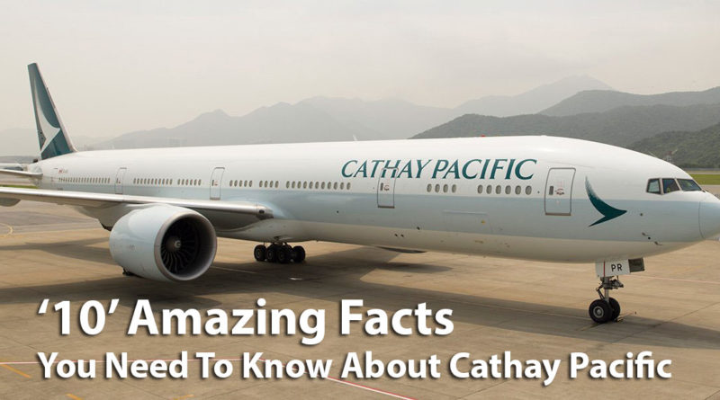 cathay-pacific-unknown-facts