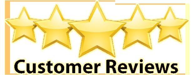 customer-reviews-2
