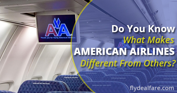 american airlines cancellation policy pdf