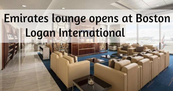 emirates-lounge