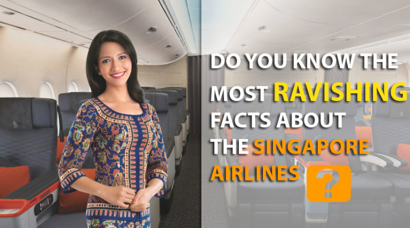 singapore-airline-do-you-know