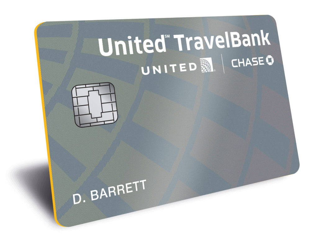 United Airlines Credit Card Rental Car Insurance