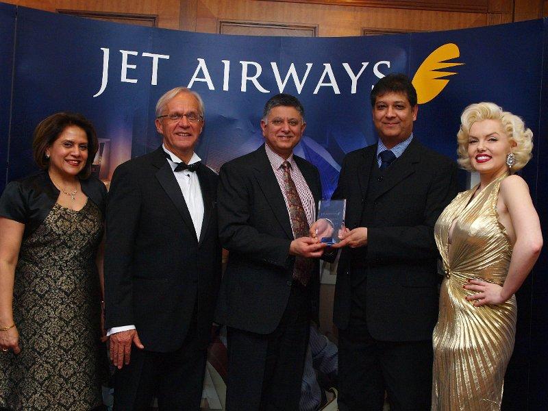 Jet-Airways-Awards