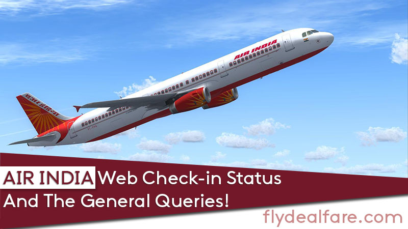 Cibc 401k online india flight status