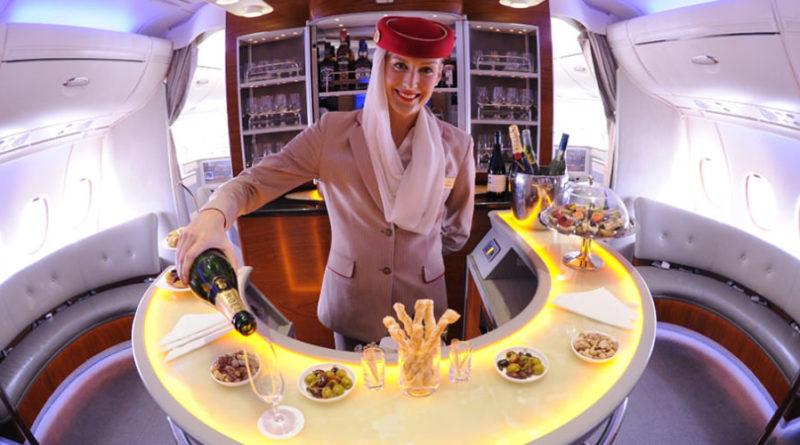 emirates wine list1