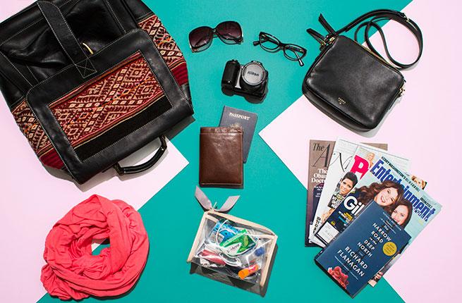 b86a93c825 Fodor s Travel Personal Item blog story