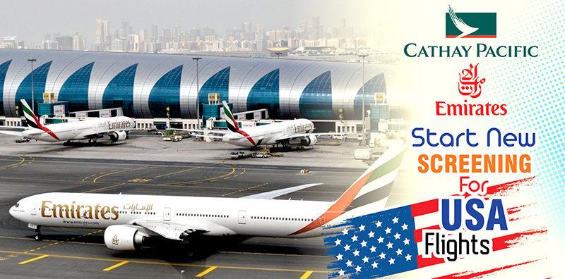cathey and emirates