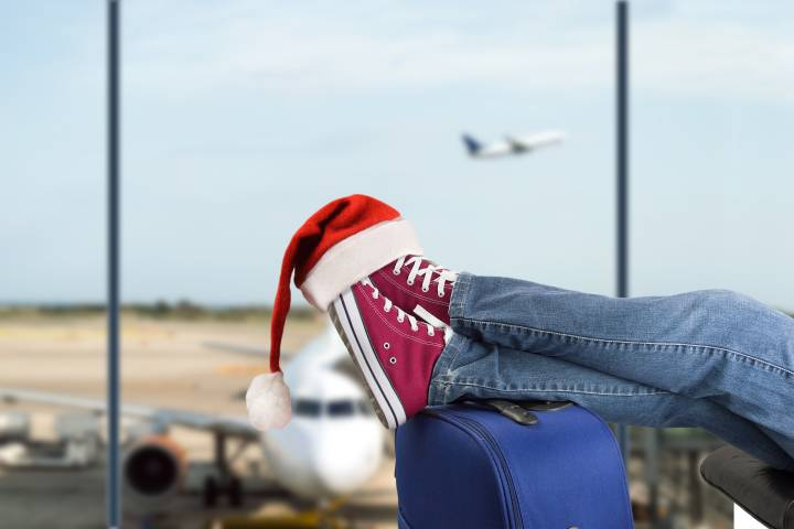 but booking your christmas day travel in advance or november rather than in december makes no difference 65 of good flight deals for travel on christmas - Best Time To Buy Airline Tickets For Christmas