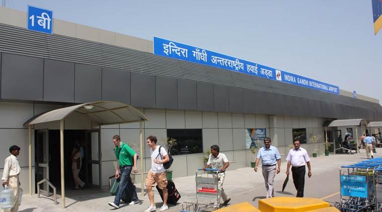 igi-airport759.jpg