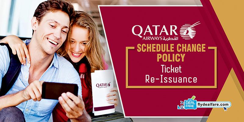qatar policy