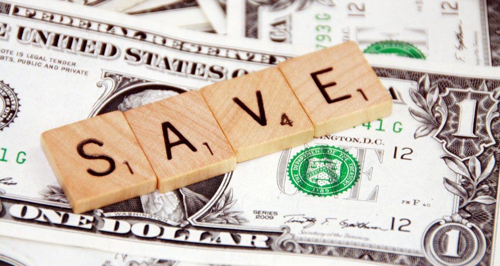 save-money-dollars