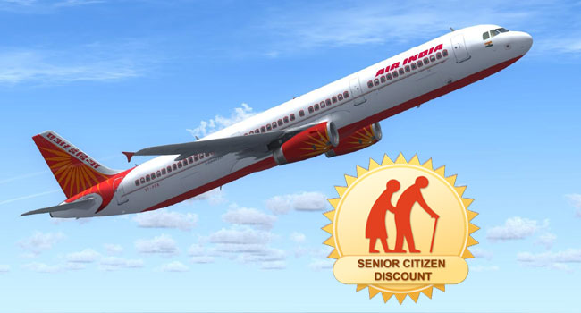 air travel to india guidelines