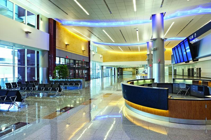 Maynard-H.-Jackson-International-Terminal
