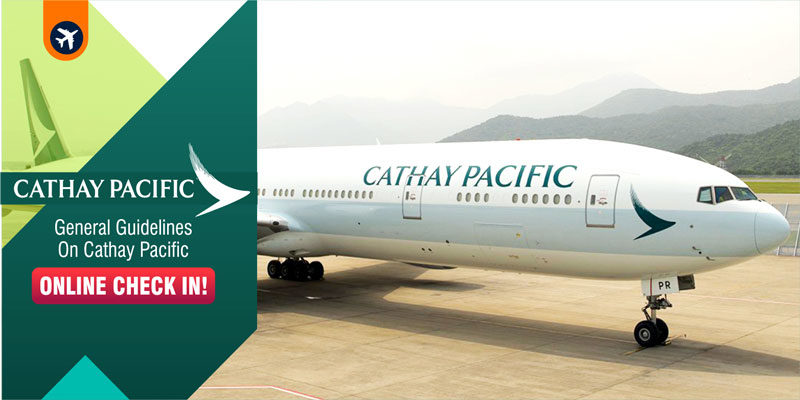 cathay-pacific check in