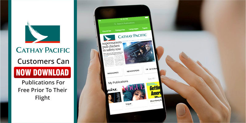 cathay-publication