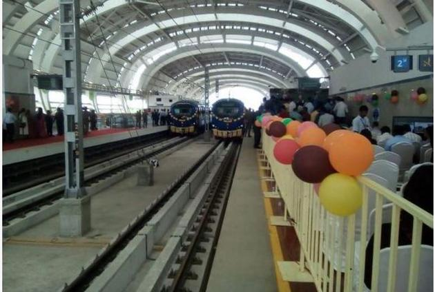 metro_3017844g