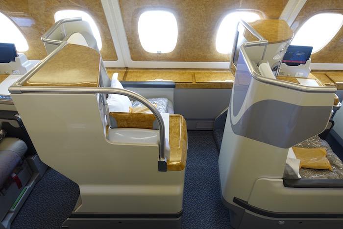 Emirates-Business