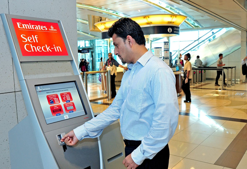 Emirates_self check in