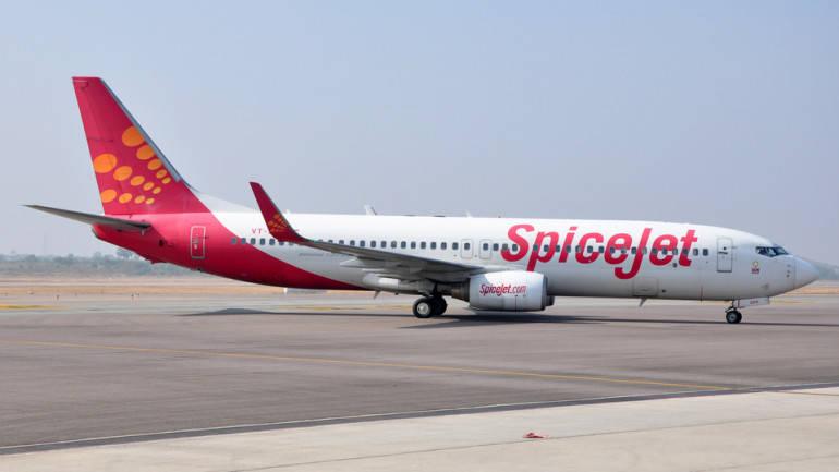 Spice_jet