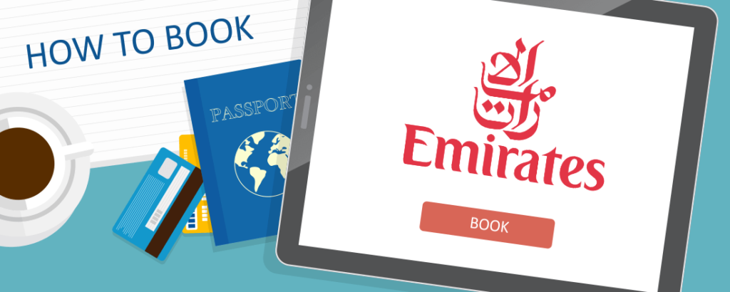 about_booking_emirates