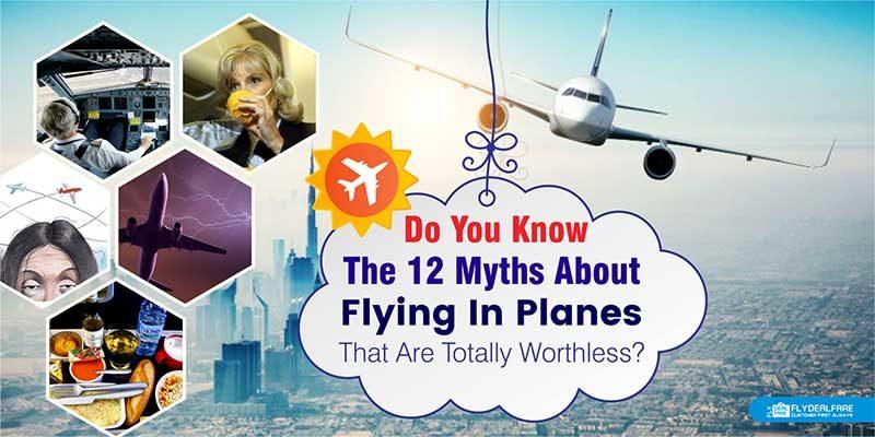 air Myths