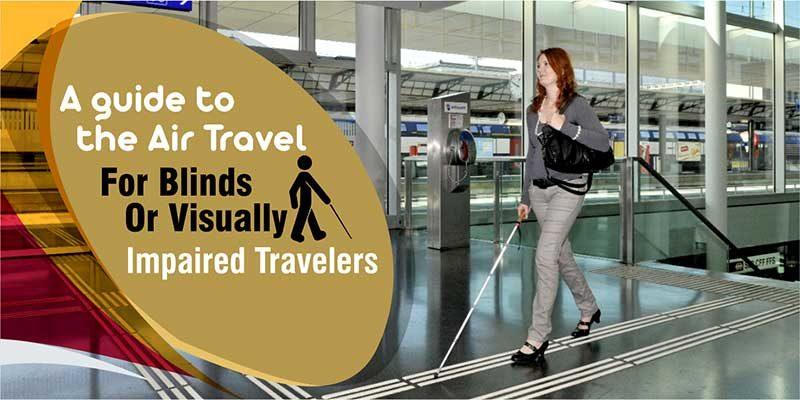 blind-traveler