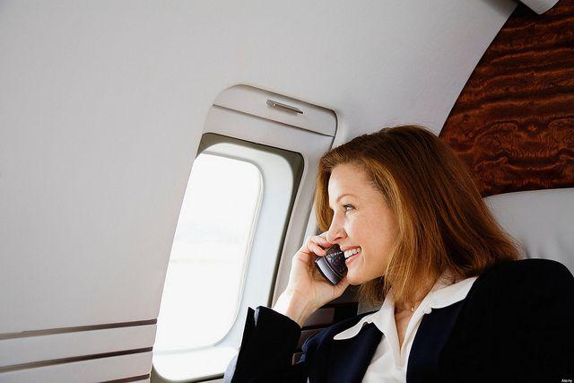 cellphone-plane