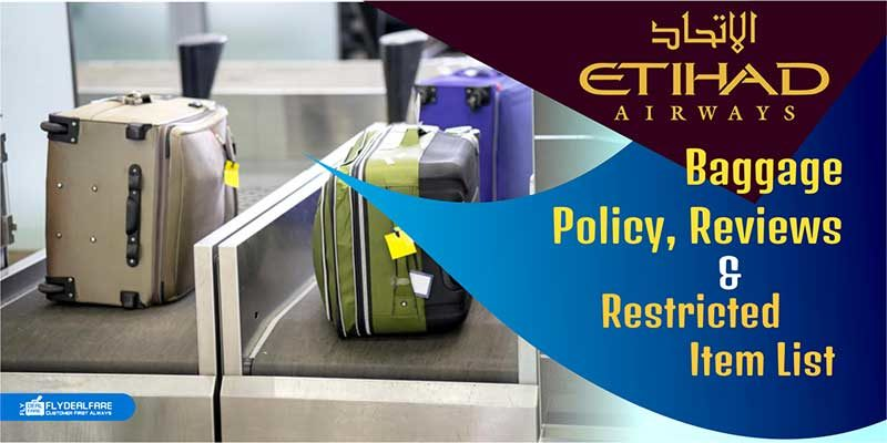 etihad-reviews