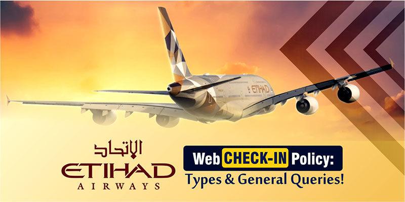 etihad web check in