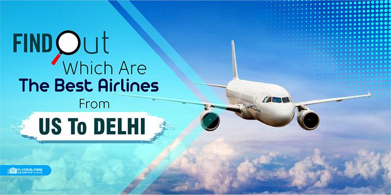 fly to delhi