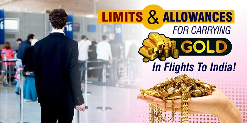 59861371612b0 Fly Deal Fare Blog: Travel With Ease