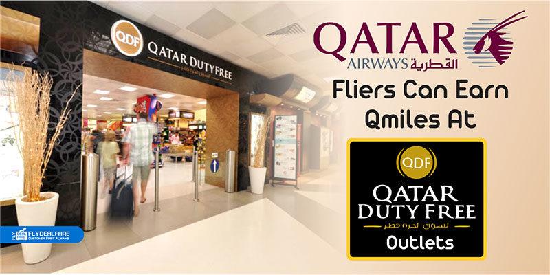 qatar-qdf