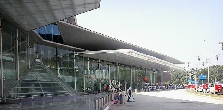 terminal-2_lucknow