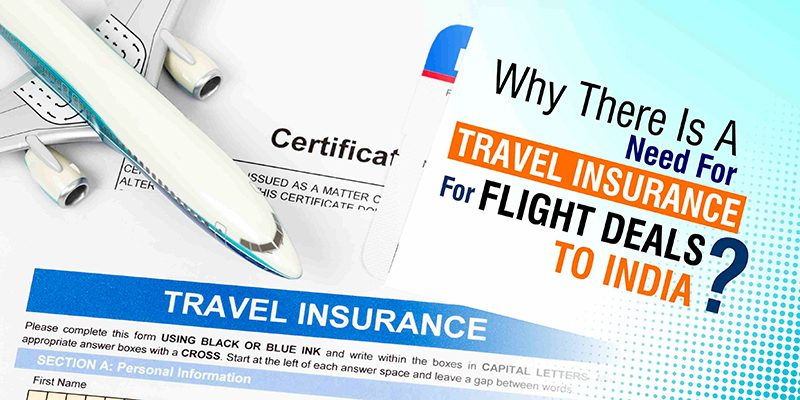 Best International Travel Insurance Policy In India
