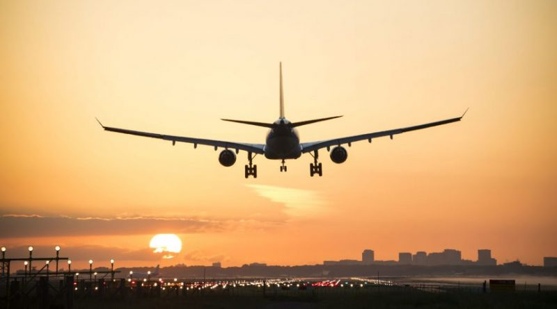 How To Avail The Best Flight Ticket Deals To India?