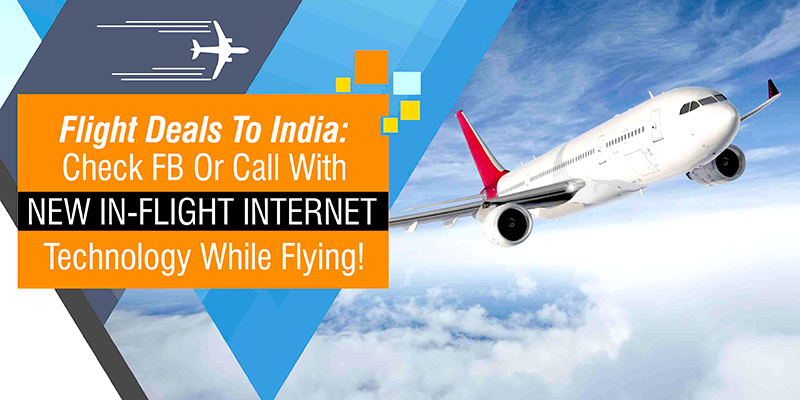 Book Tickets for any Jet Airways, Air India or Vistara Flight & Get chance to fly to Goa Find a cheaper fare for any Jet Airways, Air India or Vistara Flight and get a chance to fly to goa.