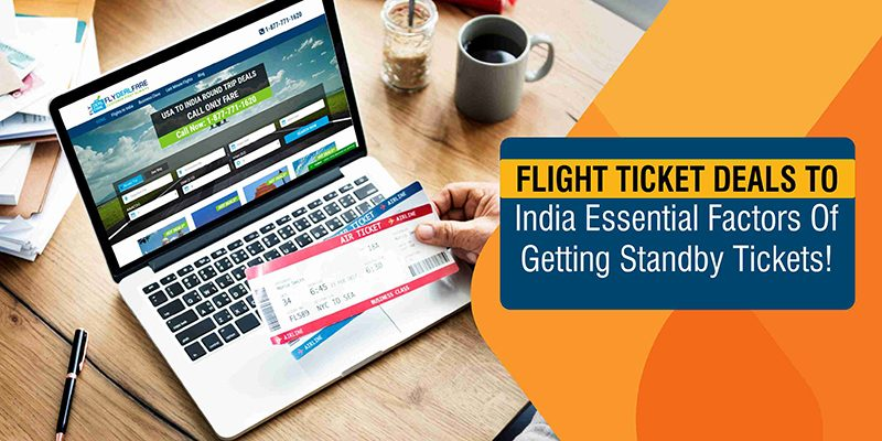 Fly Deal Fare Blog Travel With Ease