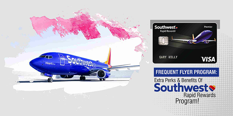 Frequent Flyer - Review of Southwest Airlines - TripAdvisor