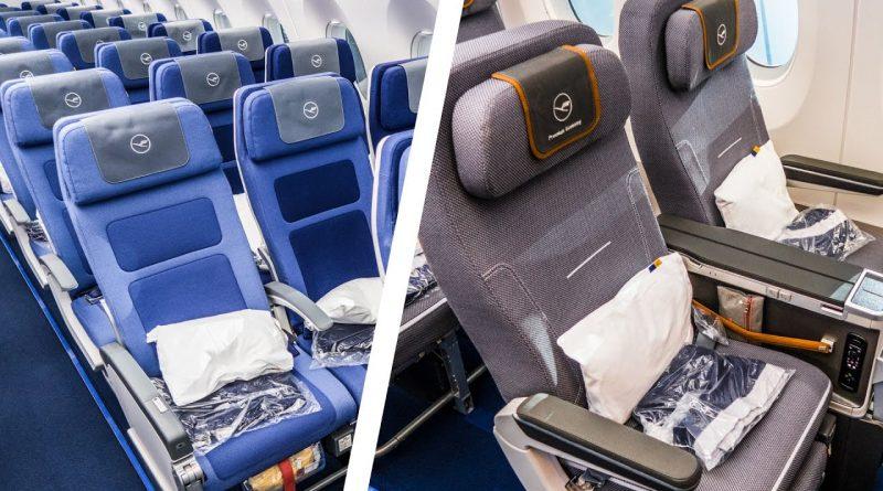 Best Deals On Flights Archives Fly Deal Fare Blog