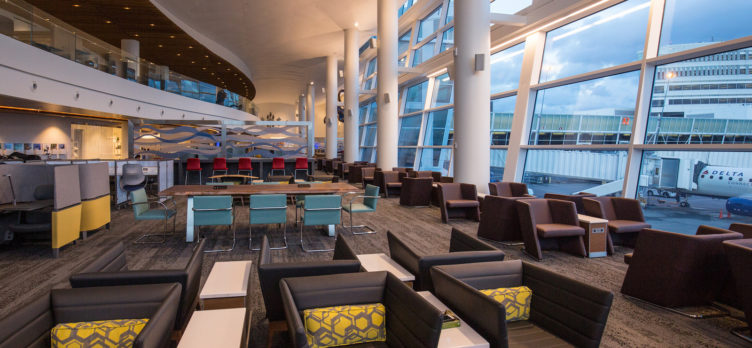 Toronto Pearson International Airport- Hotels, Lounges,