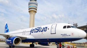JetBlue-Airways-800x445-1
