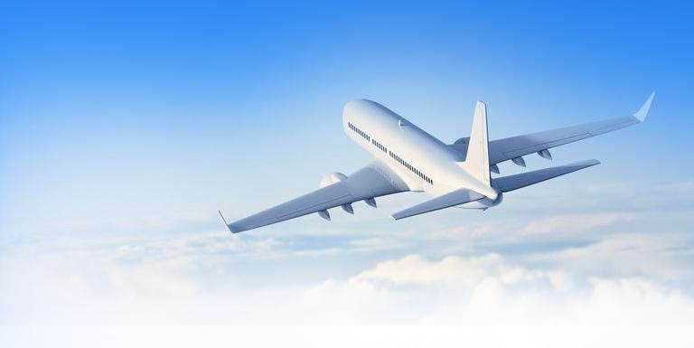 flight-bg